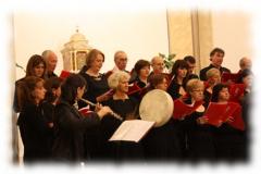 Festa della Musica 2010