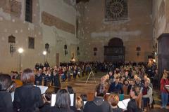 Perugia 2018