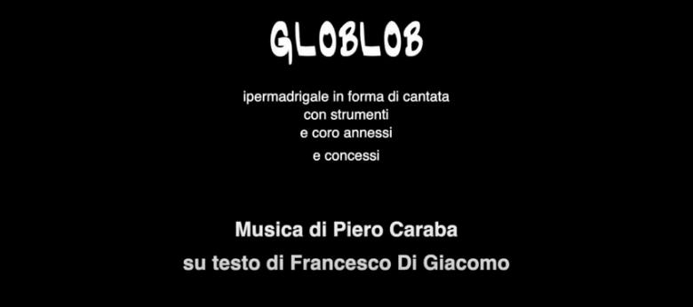 Globlob